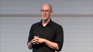 Download Paying Attention & Mindfulness | Sam Chase | TEDxNYU Video