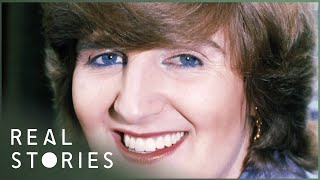 Download Becoming Julia (Gender Transition Documentary) | Real Stories Video