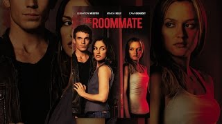 Download The Roommate (2011) Video