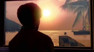 Download Dead Island 'Riptide Ending' Scene【HD】 Video
