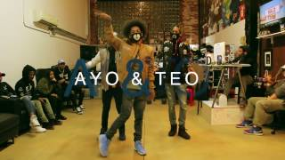 Download 21 Savage - X ( Official Dance Video )   @ZayHilfigerrr @Shmteo @Ogleloo Video