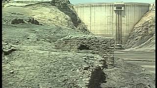 Download C'est pas sorcier - Barrages Video