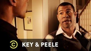 Download Key & Peele - White-Sounding Black Guys Video