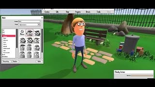 Download How to make 3D animation videos for free Video