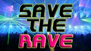 Download Oldschool Rave Classic's 1993 - 1995 Video