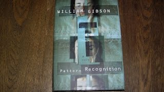 Download William Gibson's Pattern Recognition (PART 1) Video