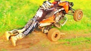 Download Quad Goon Riding 3.0 Video