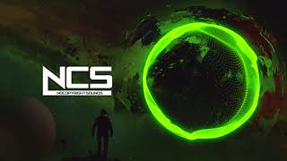 Download Egzod & Tanjent - Universe [NCS Release] Video