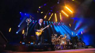 Download Rush - Limelight Video