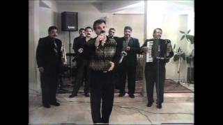 Download FORMATIA SANDU FLOREA SI PETRICA MIULESCU IRIMICA Video
