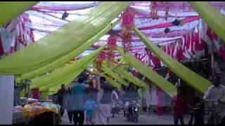 Download bagwan pura bazar at 12 RABI UL AWAL LAHORE Video