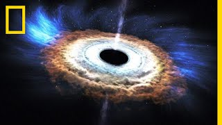 Download Black Holes 101 | National Geographic Video