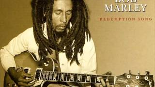 Download Bob Marley - redemption song Video