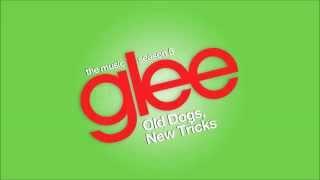 Download Memory | Glee [HD FULL STUDIO] Video