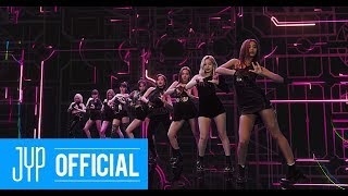 Download TWICE ″FANCY″ M/V Video