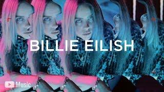 Download Billie Eilish - A Snippet into Billie's Mind (Artist Spotlight Stories) Video