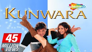 Download Kunwara {HD} - Govinda - Urmila Matondkar - Om Puri - Kader Khan - Comedy Hindi Movie Video