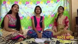 Download std 6th hindi poem- kavita, hindi poems Video