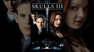 Download The Skulls 3 Video