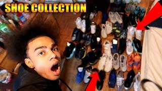 Download MY SEXY $20,000 SHOE COLLECTION 😍 Video