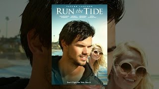 Download Run The Tide Video