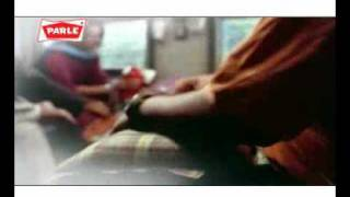 Download Parle-G TV Commercial - Train Video