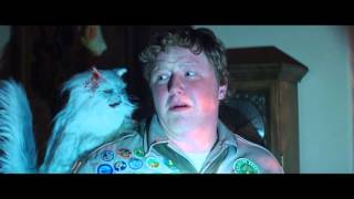 Download Scouts Guide to the Zombie Apocalypse | Clip: ″Zombie Cats″ | Paramount Pictures UK Video