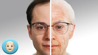 Download The Try Guys Old Age Makeovers Video