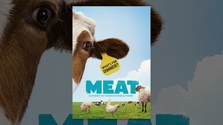 Download Meat Video