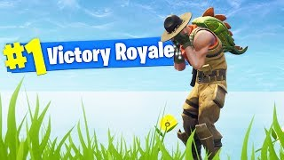 Download What Fortnite has become... Video