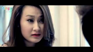 Download [MV HD] Nụ Cười Không Vui - Châu Khải Phong Video