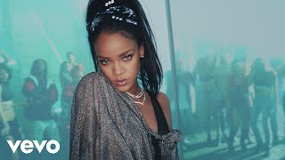 Download Calvin Harris - This Is What You Came For ft. Rihanna Video