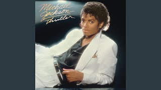 Download Beat It Video