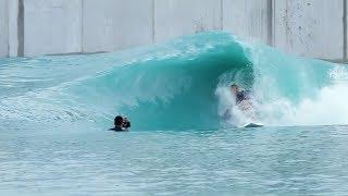Download TOP 5 WAVE POOLS Video
