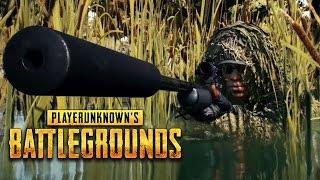 Download BATTLEGROUNDS w/ MY GIRLFRIEND!! (PlayerUnknown's Battlegrounds) Video
