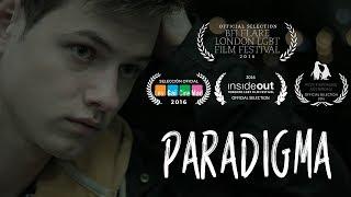 Download Paradigma shortfilm (Trailer) Video