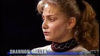 Download 1998 Reese's International Gymnastics Cup Video