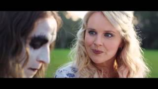 Download Deathgasm Reel - Kimberley Crossman Video