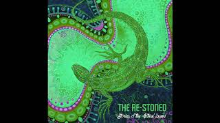 Download The Re-Stoned - Stories Of The Astral Lizard(Full Album) Video