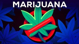 Download 3 Arguments Why Marijuana Should Stay Illegal Reviewed Video