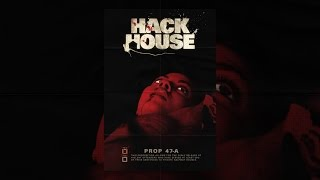 Download Hack House Video
