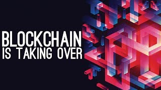 Download How Blockchain is Already Taking Over (YouTube Competitors, Finance and More) Video