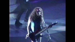 Download Def Leppard - Let's Get Rocked live 1992 Video