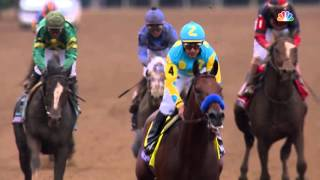 Download 2015 Breeders' Cup Classic Video
