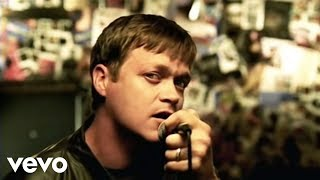 Download 3 Doors Down - Here Without You Video