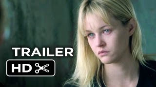 Download We Are What We Are Official Trailer 1 (2013) - Ambyr Childers Horror Movie HD Video