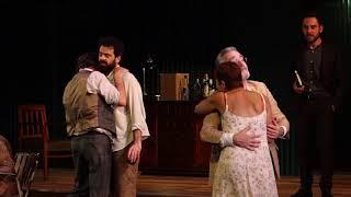 Download 'La resposta' al Teatre Goya | #LaResposta Video