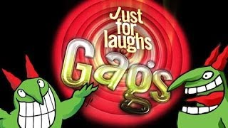 Download Just For Laughs Gags Ultra Best Of Video Video