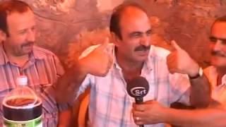 Download Sivaslı Seyfettin Güven... Komik tren ve okul anıları... Video