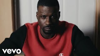 Download Jay Rock - ES Tales Video